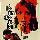 Zosya (1967)