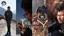 The Boy Who Saw More (2019)