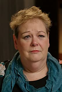 Anne Hegerty Picture