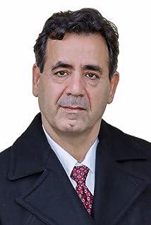 Abdul Alnaif Picture