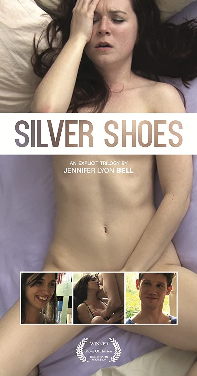 Watch Full HD Movie Silver Shoes (2015)