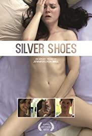 Silver Shoes (2015) Poster - Movie Forum, Cast, Reviews