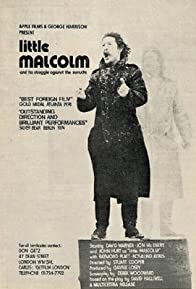 Primary photo for Little Malcolm and His Struggle Against the Eunuchs