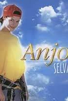 Anjo Selvagem