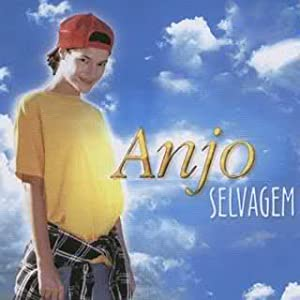 New movies downloads 2018 Anjo Selvagem Portugal [XviD]