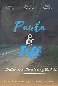 Primary photo for Paula & Jeff