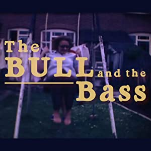 A great funny movie to watch The Bull \u0026 The Bass by none [2K]