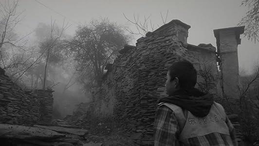 Amc movies Tiantang jiaoluo [Full]