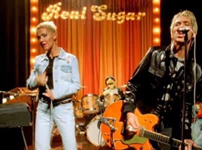 Absloutely free movie downloads Roxette: Real Sugar [FullHD]