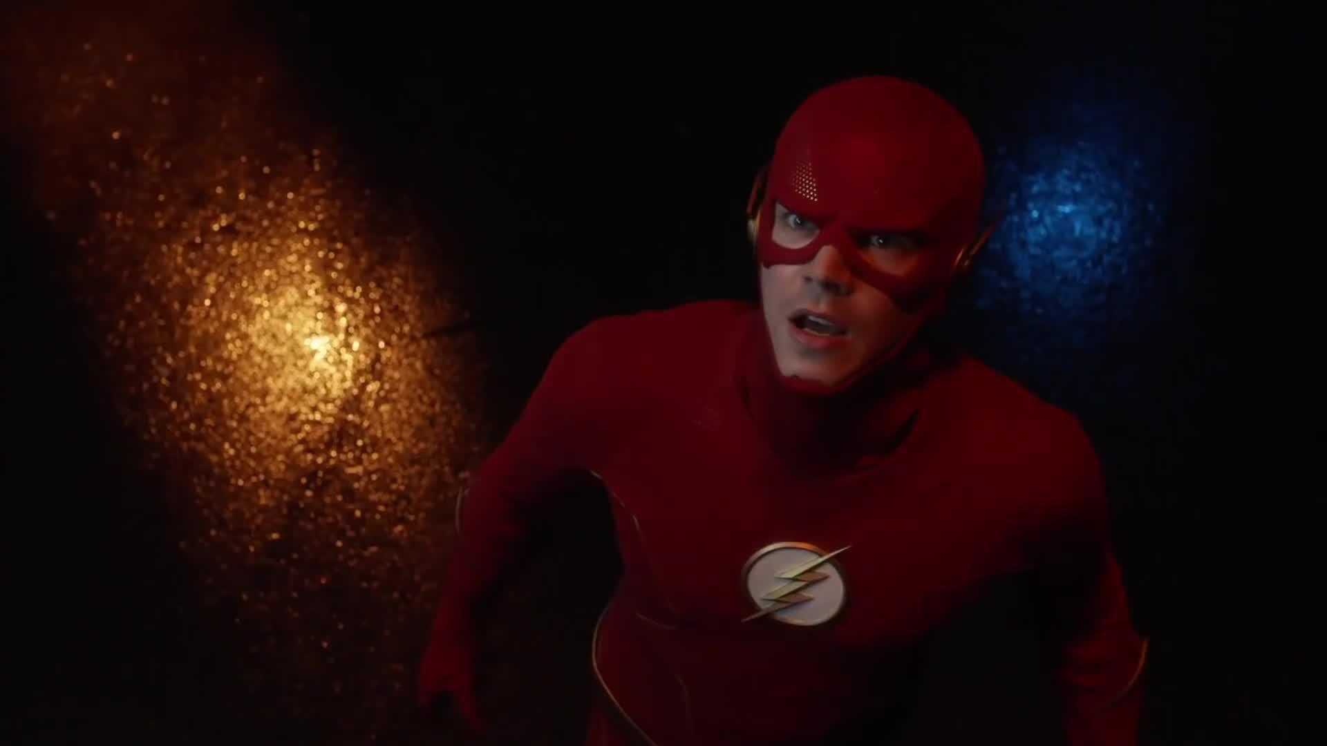 Flash season 1 full episodes download torrent free