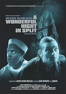 A Wonderful Night in Split (2004)