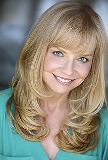 Kelli Maroney New Picture - Celebrity Forum, News, Rumors, Gossip