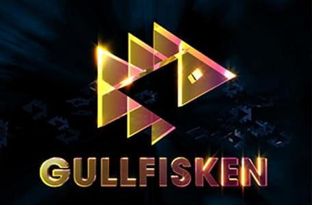 Full movie hd free watch Gullfisken 2015 [1280p]