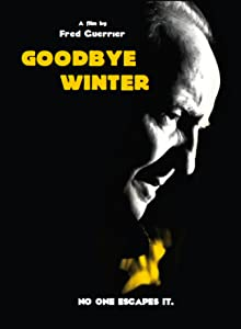 Movies iphone watch Goodbye Winter USA [720x400]