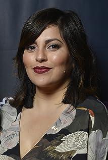Alex Zaragoza - IMDb
