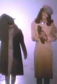 Primary photo for Donna Summer: There Goes My Baby