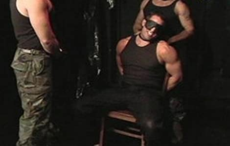 Web site for downloading movies Heroes in Chains Vol. 2: Deadly Interrogation by none [480x272]