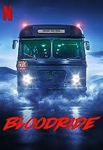 Bloodride