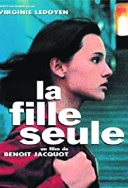 A Single Girl (1995) La fille seule 1080p