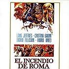 L'incendio di Roma (1965)