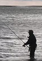How Fishing Affects Relationships