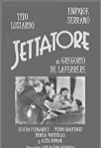 Jettatore