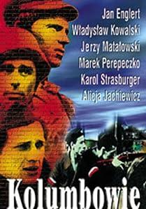 Watch new trailer movies Zegnaj Baska [DVDRip]