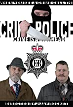 The Crime Police
