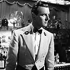 Nigel Patrick in Encore (1951)