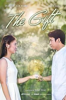 The Gift (II) (2019)