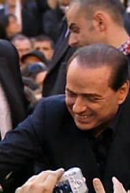 Silvio, One of Us (2011)