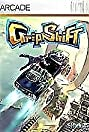 GripShift (2005) Poster