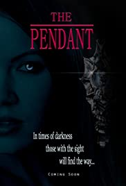 The Pendant Poster