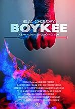 Boykee