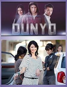 Dunyo (2012)
