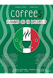 Coffees: Italians Do It Better(?)