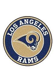 Texans @ Rams NFL Pre Season