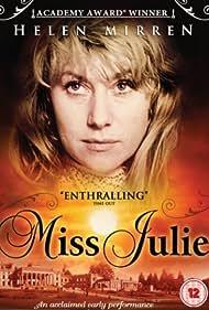 Miss Julie (1974)