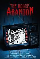 The House Abandon