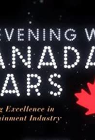 Primary photo for 3rd Annual An Evening with Canada's Stars