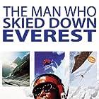 Yûichirô Miura in The Man Who Skied Down Everest (1975)