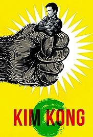 Kim Kong Poster