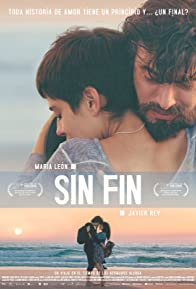 Primary photo for Sin fin