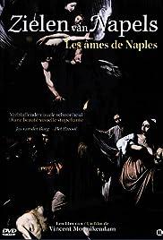 Zielen van Napels Poster