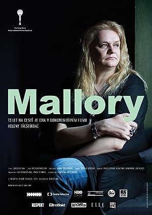 Mallory ( Mallory )
