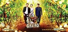 I Heart Davao (2017– )