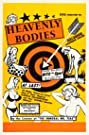 Heavenly Bodies! (1963) Poster