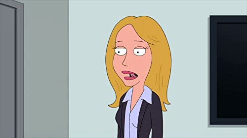 Family Guy: Family Guy Is Staying The Same