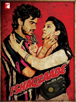 Yash hindi movie 2012 free download
