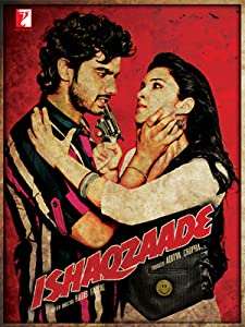 Ishaqzaade hd mp4 download